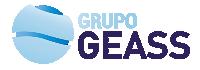 Grupo Geass